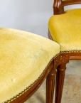 Vanad Louis XV toolid